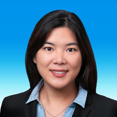 Eileen-Li