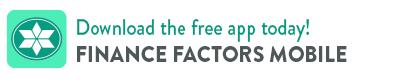 ff-mortgage-app-ad