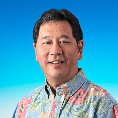 Kei Kido