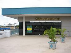Pearl City Branch
