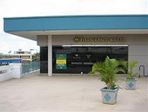 Finance Factors Pearl City Branch